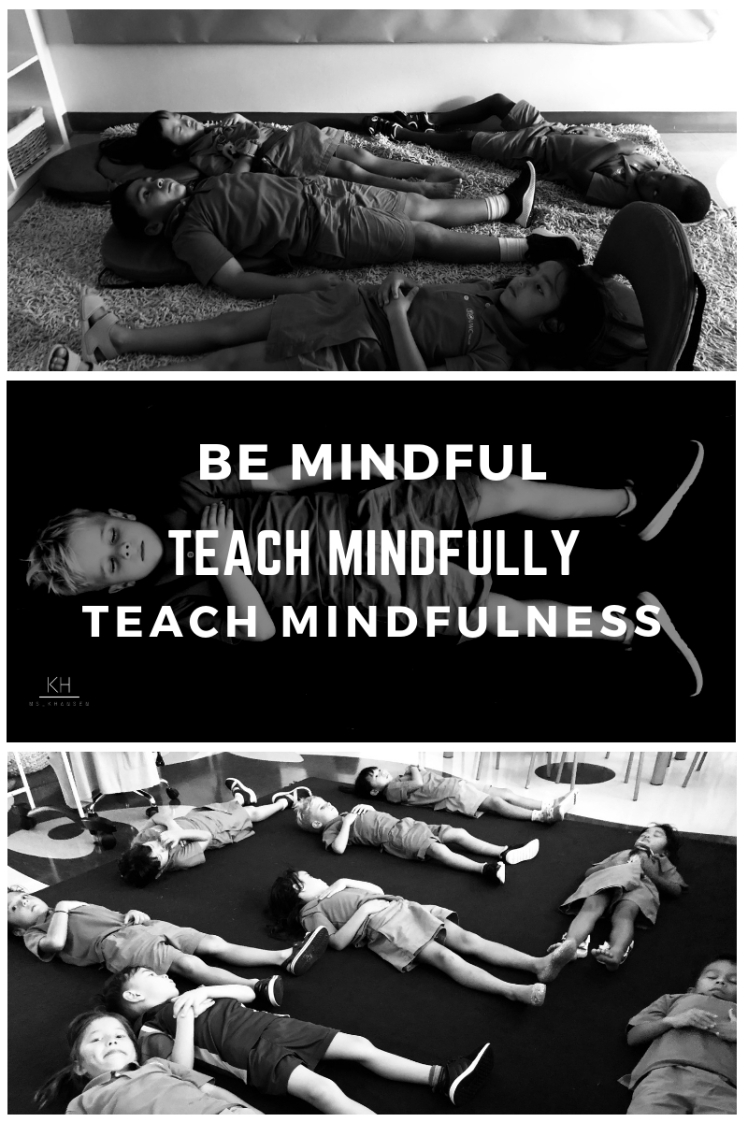 TEACH MINDFULLY.jpg